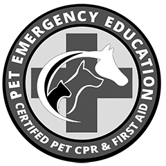 Pet Emergency Education - Pet CPR & First Aid